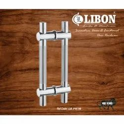 LB-PH-10 Stainless Steel 304 Grade Pull Handle