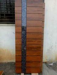 Designer Doors, For Interior