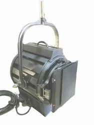 5000w Warm White 5 KW Spot Light, IP Rating: IP33, 220-240V