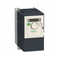 Schneider Electric Altivar Machine ATV320 Variable Speed