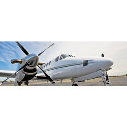 Air Craft Sales Services
