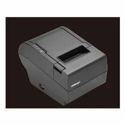 Rugtek Thermal Printer