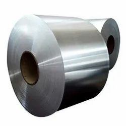 Stainless Steel Coil for Solar Panel