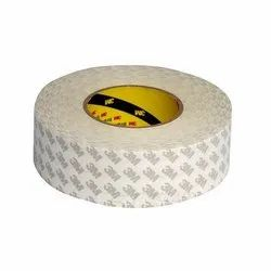 3M Double Sided Tissue Tapes