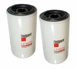 Fleetguard Oil Filters