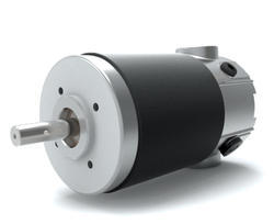 AB Series Motor