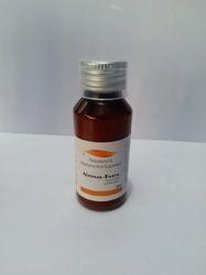 Mafenamic Acid Paracetamol Syrup