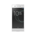 Xperia XA1 Sony Mobile Phones