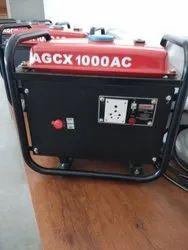 1 kva Portable Petrol Power Generator