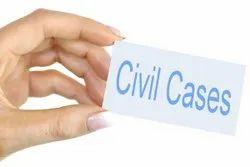 Civil Legal Service