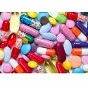 Antibacterial Drug
