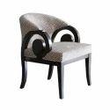 Kenya Furniture Designer Wooden Chair