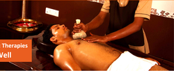 Ayurvedic Day Care Therapy Centre