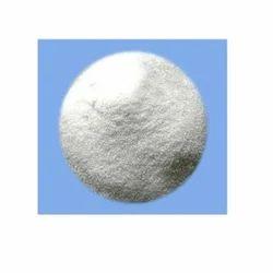 Di Potassium O-Phosphate Unhydrous