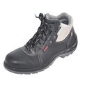Low Ankle Grip Series Safety Shoe
