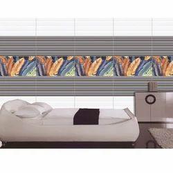 VE 8002 Wall Tiles