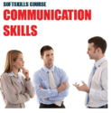 Communication Skills Trainings