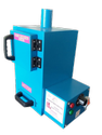 ABM Hostel Sanitary Napkin Destroyer Machine