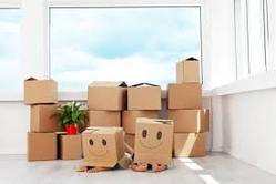 Movers And Packers Ahmedabad To Ahmedabad