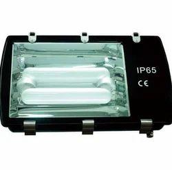 Ramic CE Induction Tunnel Lighting