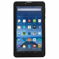 7inch 4g 3g Calling Tablet Pc 2gb Ram Android 9.0