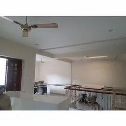 Office Painting Service, Location Preference: Local Area, Paint Brands Available: Asian Paints