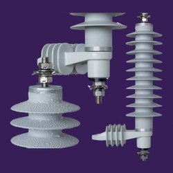11kv - 245 kV Surge Arrester