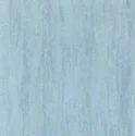 Royal House Mirakle Homogeneous Vinyl Flooring