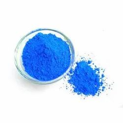 Methylene Blue for Microscopy