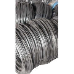 Hb Wire , Nail Making Wire