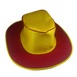 c31fae8a076 Hats at Best Price in India