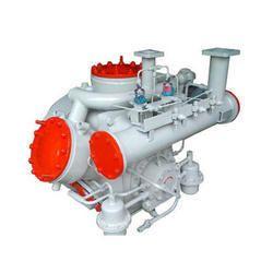 Used KC3 new Model Compressor