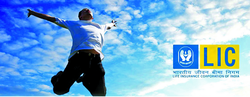 Endowment Insurance Plans Services
