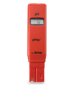 PH Tester 98107