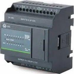 Low Cost PLC Module