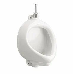 Cera Urinal