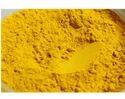 Yellow H3RP-PY139 Organic Pigment