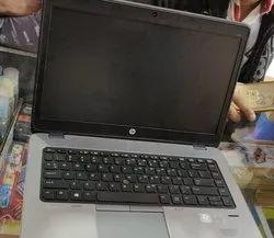 HP Laptop Best Price in Rajkot, HP का लैपटॉप