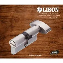 LBOSK7601 High Security Cylinder Locks