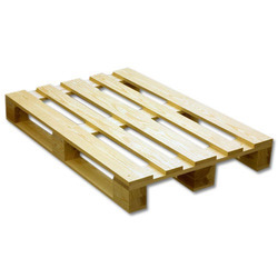 Euro Pallet Hinges