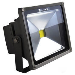 Electrical LED Flood Light, 100w