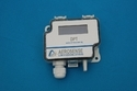 Aerosense Series DPT-R8-3W Differential Pressure Transmitter