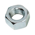 Ss 304 Hex Nut, Packaging Type: Box