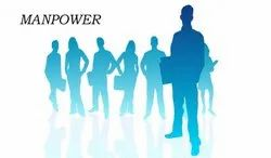 Manpower Consultancy Services In Russia