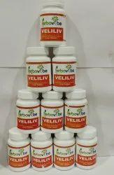 liver tablets