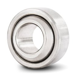 Plain Spherical Bearing GE 50 ES