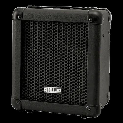 DJ Raju, Rudrapur - Wholesaler of Speaker Box and Ahuja Speaker System