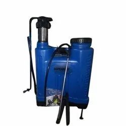 Manual Knapsack  sprayer AGROBEST SHAKTI GOLD