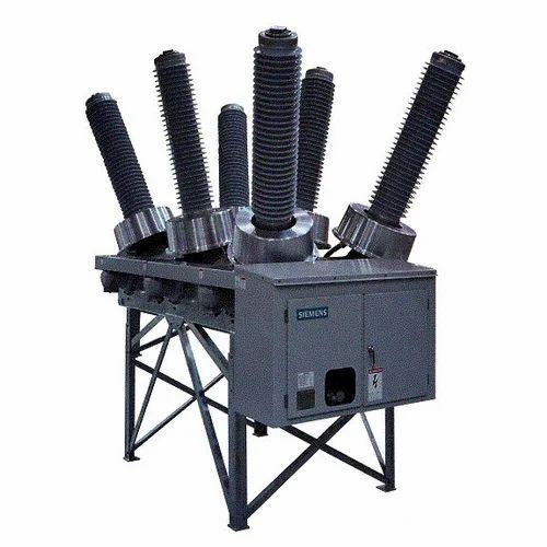 Sf6 circuit breakers at rs 100000 number sf6 circuit breaker id sf6 circuit breakers publicscrutiny Images