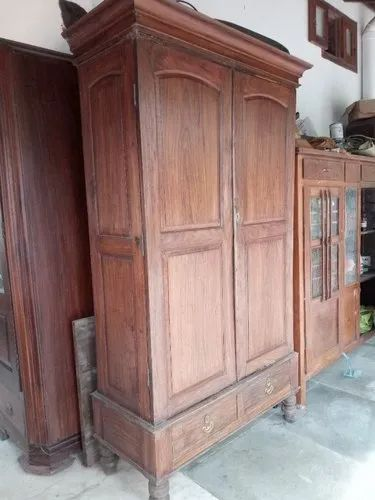 Rosewood Antique Wooden Furniture